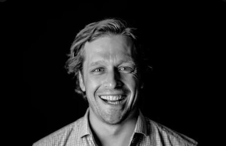 Alexander Kayser CEO eyos