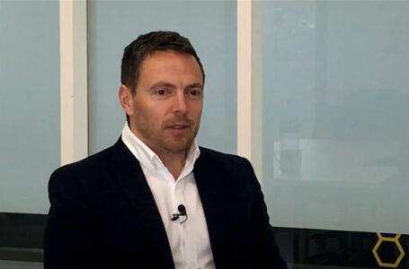 Ben Davis CEO of PropertyHeads