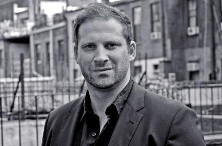 Brian-Chappon CEO CENTERED