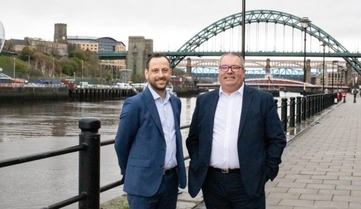 Ed-Tech specialist eQS completes MBO with £20M investment