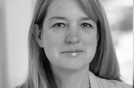 Lulie Halstead CEO Wine Intelligence