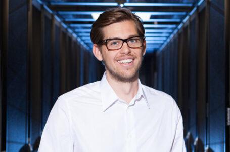 Cloud-led Managed Services Provider Node4 acquires TNP