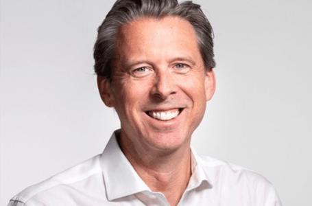 Christian Erlandson CEO Autofutura