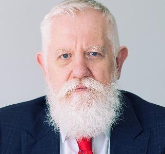 Keith Daley, Executive Chairman Checkit.net