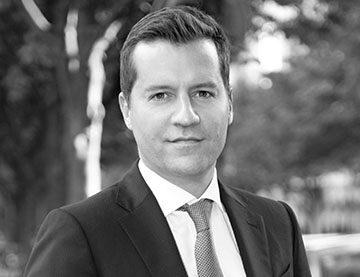 Rémi Buttiaux, Managing Partner at IK Investment Partners