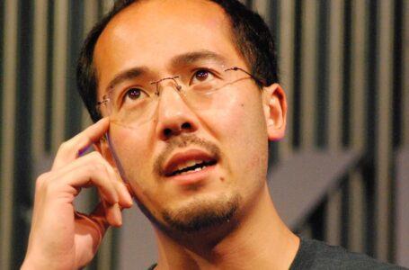 Adrian Hon CEO Six to Start