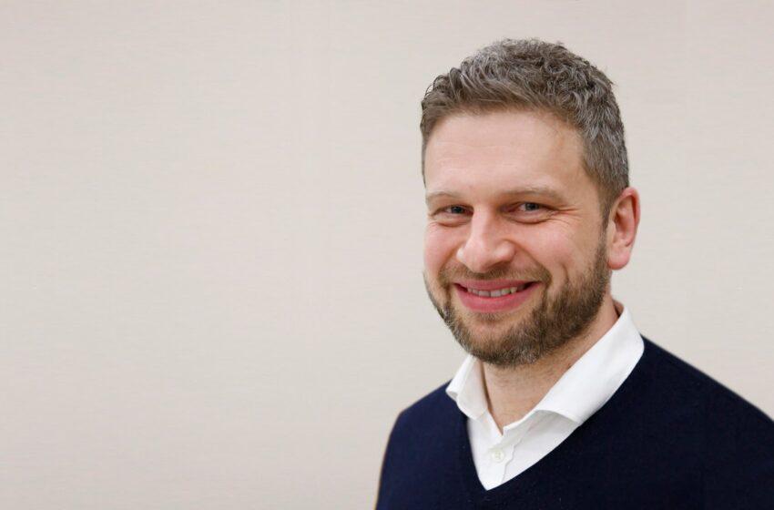 Wunderman Thompson acquires Edinburgh-based Mobile Commerce Provider NN4M