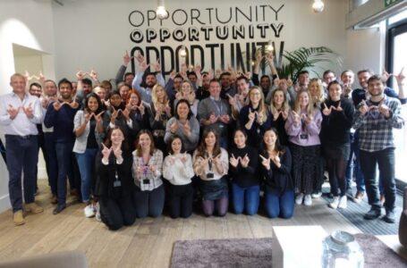 Wagestream acquires Australian fintech startup Earnd
