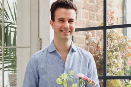 UK's market leading online flower and gifting platform Bloom & Wild acquires Netherlands based bloomon