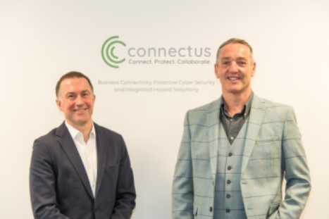 Broadband Connectivity, Cyber Security Solutions provider Connectus acquires YouCloud Solutions