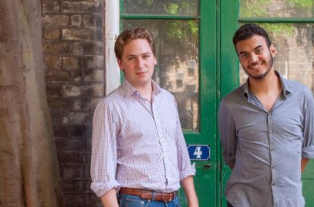 ICAS World acquires NHS-commissioned mental health tech startup Hello Tomo