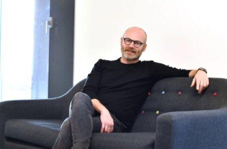 Infobric Group acquires Liverpool-based workforce management platform MSite