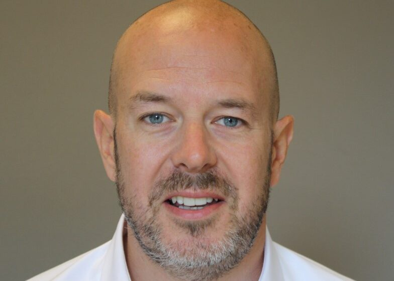 BCN Group acquires Bradford-based data analytics and process automation specialist Cloud2