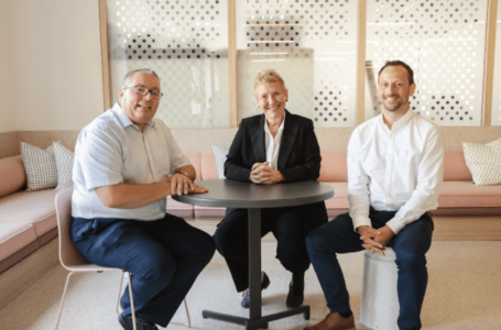eQuality Solutions acquires London-based Equality Works Group