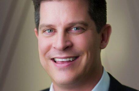 Glen Williams CEO North