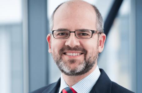 Paysafe acquires German-based fintech company viafintech
